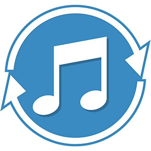 Itunesfusion Free Trial  Download