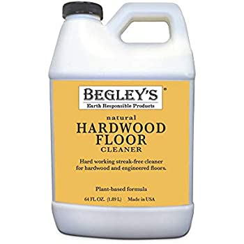 Amazon Com Begley S Best Earth Responsible Natural Plant
