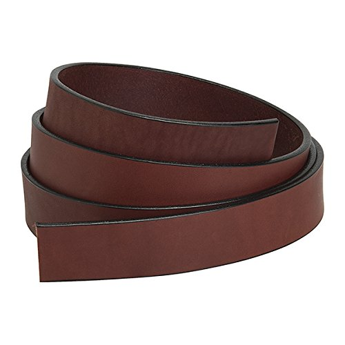leather belt blanks - 9