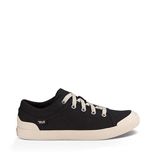 Teva-Womens-W-Freewheel-Washed-Canvas-Shoe