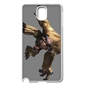 Teenage Mutant Ninja Turtles Hard Snap on Phone Case for Samsung Galaxy Note 3 Best ATR043051