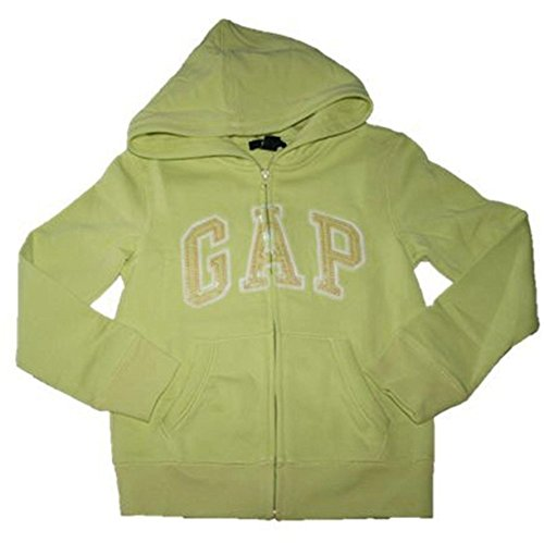 Gap Cotton Pullover - 2
