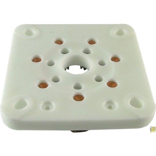 7 Pin Ceramic - 7