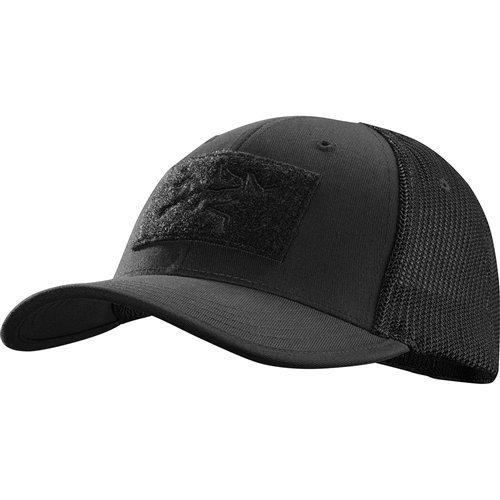 ARC'TERYX B.A.C. Hat (Black)