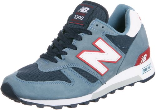 New Balance Sneakers Uomo M1300 National Parks