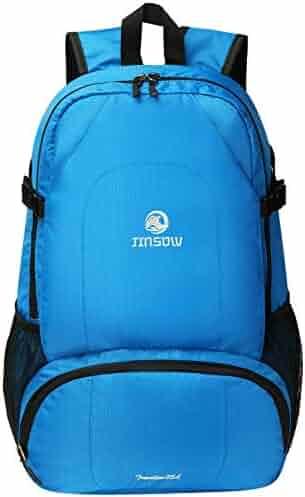 672650cd2699 Shopping Nylon - 4 Stars   Up - Blues - Last 90 days - Backpacks ...