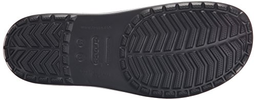 Pictures of Crocs Unisex Crocband LoPro Slide crocs 15692 7