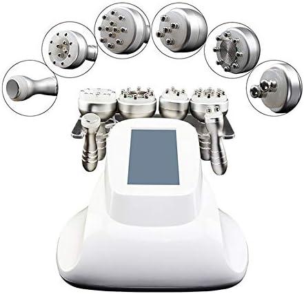 Multi-Pol RF Radiofrequenz, die Instrument 40k abnimmt, das leckendes Instrument Unterdrucklippenform-Schönheitsinstrument leckt,240V