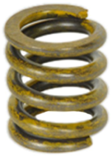 ACDelco 24220146 GM Original Equipment Automatic Transmission 1-2 Yellow Accumulator Piston Inner Spring