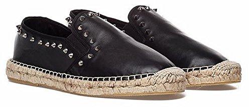 Ash Mens Shoes - 5