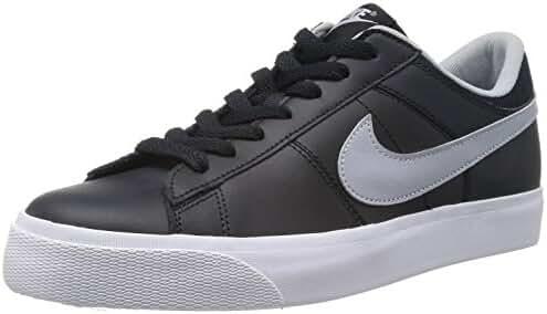 Nike Men's Shox NZ Running Shoe