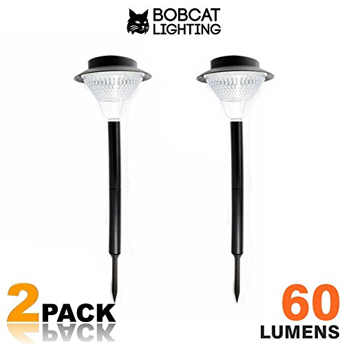 Brightest Solar Outdoor Landscape Lighting