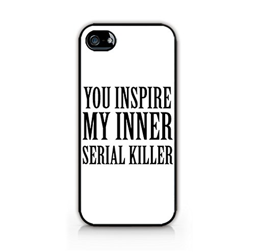MFVN   Typography Pattern Case   Funny Motivational Quotes For Life   You  Inspire My Inner