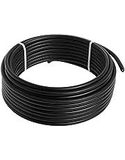 Zareba 50 Feet 121/2 Gauge Underground Controller Hook-Up Wire UGC50