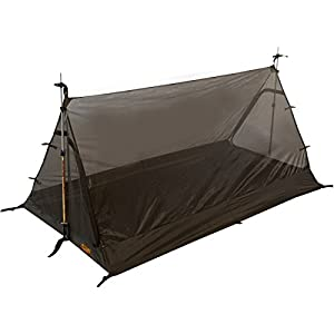 Rab Element 2 Bug Tent  sc 1 st  Amazon.com & Amazon.com : Rab Element 2 Bug Tent Dark Shark One Size : Sun ...