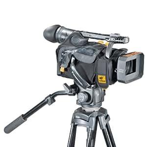 Kata DVG-51 - Funda para videocámaras Panasonic HVX200