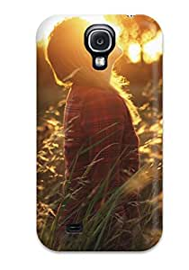 Brooke Galit Grutman's Shop Best 4306829K48374105 Galaxy S4 Case Cover Skin : Premium High Quality Mood Case