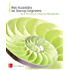 Web Scalability for Startup Engineers (Programming & Web Dev - OMG)