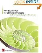 Web Scalability