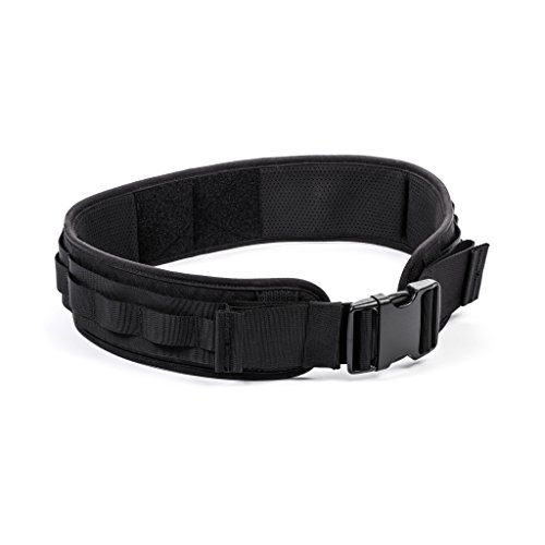 - Tamrac ARC Anvil Accessory Slim Belt (Medium)