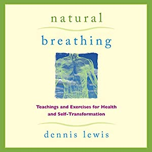 Natural Breathing Speech