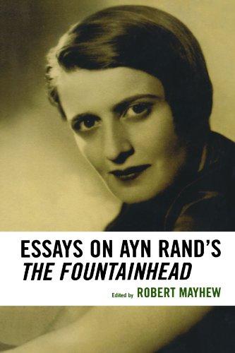 essays-on-ayn-rands-the-fountainhead