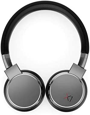Lenovo Thinkpad X1 Headphones With Microphone Earphones Computers Accessories
