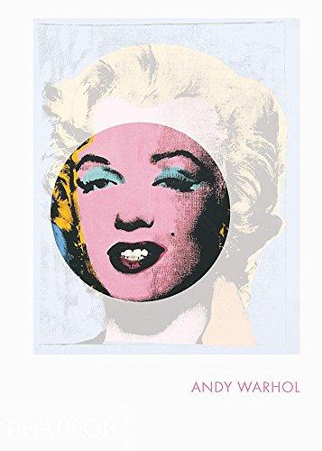 Andy Warhol: Phaidon Focus