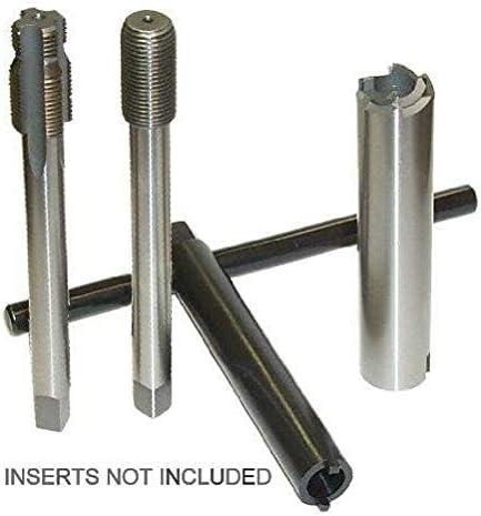 Time-Sert M14x1.25 spark plug thread repair kit p//n 4412E