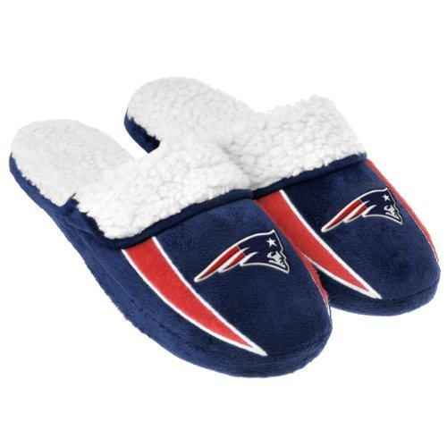 Nfl Slippers - 4