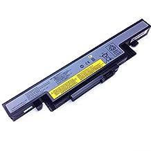 Battery for Lenovo IdeaPad Y490 Y490A Y490N Y490P Y490M Y500 Y500N Y510 L11S6R01
