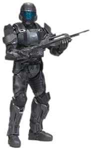 Halo 3 Series 2 Orbital Drop Shock Trooper