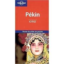 Pekin (citiz) -1e ed.