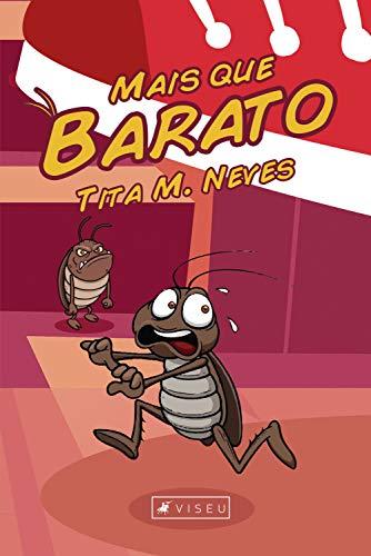 DO BAIXAR REVOLTADO VIDEO GATO