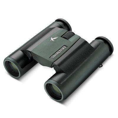 Swarovski CL Pocket 10x25 Binoculars Sand