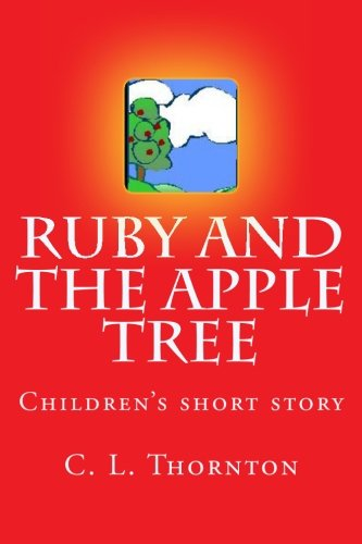 Ruby and the apple tree PDF