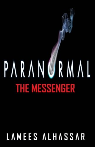 PARANORMAL The Messenger