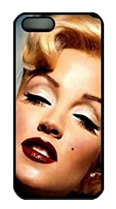 icuFor SamSung Note 3 Phone Case Cover Marilyn Monroe-4 For SamSung Note 3 Phone Case Cover (pc material)