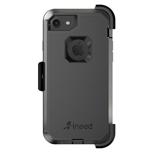 Iphone IPhone Protection Rugged Protector