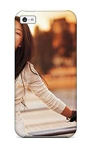 Diy For SamSung Galaxy S5 Mini Case Cover Hard Case With Look - KuDwiFU5456yiutL