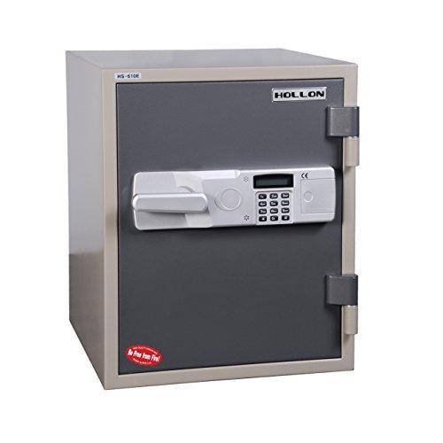 Office Safes | Shop Office Safes at GunSafery com