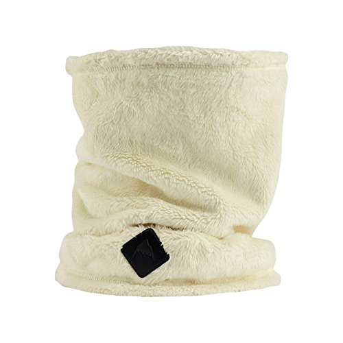 Burton Women's Cora Neck Warmer, Canvas, One Size