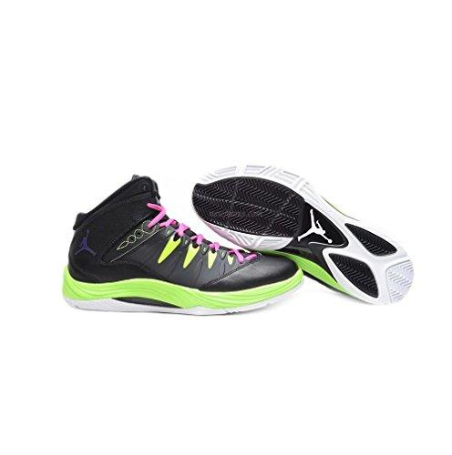 Nike Jordan Primefly, Chaussures De Basket Pour Hommes, Taille 11,5 ... 9e1903d0e5ed