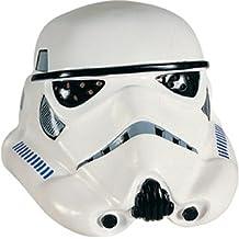 Rubies Costume Star Wars Stormtrooper Mask