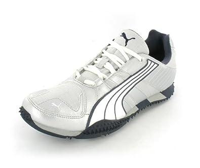 Stohlm Taille Sacs 43Et Puma Sl2 Chaussures IY29WDHE