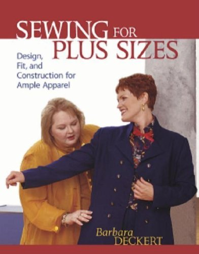 sewing-for-plus-sizes-creating-clothes-that-fit-and-flatter