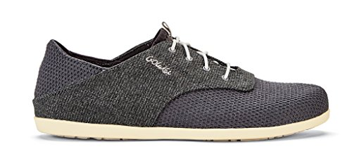 Women's OLUKAI Pavement Lace Pavement Waialua Shoes qvAfvwgU
