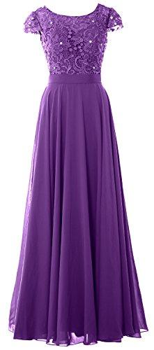 of Bride Women Cap MACloth Vintage Sleeve Gown Dress Formal Mother Evening Regency Lace fIdXqqw