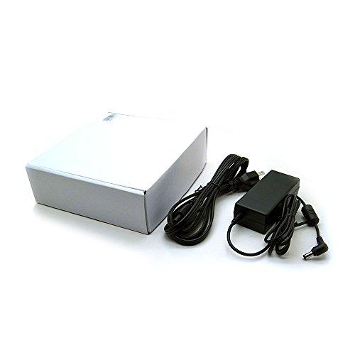 FSP FSP065-REBN2 65W 19V 3.42A AC Power Adapter for Intel NUC Kit Mini PC ?5