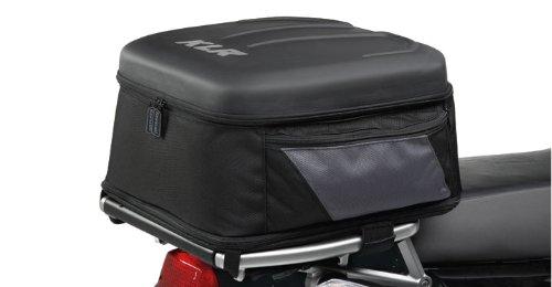 Klr Tail Bag - 1